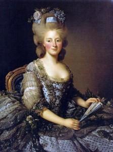 1 Maria_Amalia_of_Austria_by_Roslin