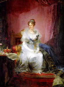 2 Marie-Louise_of_Austria,_Duchess_of_Parma