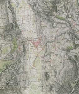 Carta-della-contea-del-Tirolo-1801-1805-tav135
