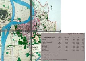 Gestione-del-territorio-1777-2007-5