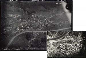 Gestione-del-territorio-1777-2007-7