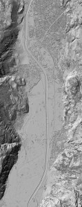 LIDAR-Trentino-25000-dsm-3