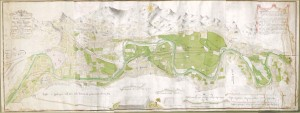 carta-Scotini-1777