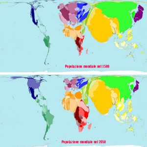 cartogramma-popolazione